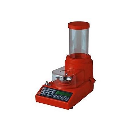 Hornady LNL Auto-charge Powder Dispenser