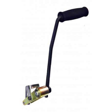 Kit Leva ergonomica per Lee Pro1000