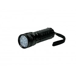 Konus Light a led 3903