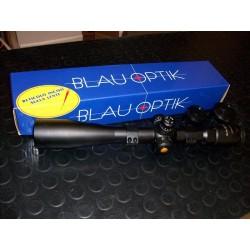 Blauoptik 6-24x44 R6 inciso d.30