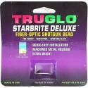 Truglo Starbrite mirini in fibra ottica