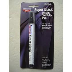 Birchwood penna per brunire alluminio