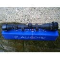 Blauoptic 2-7x32AO duplex