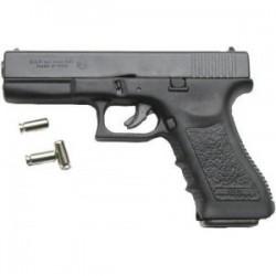 Pistola Glock Gap a salve 8mm