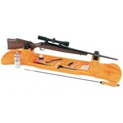Smartreloader SR5000 banco pulizia armi