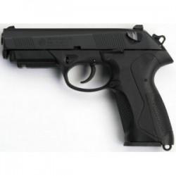 Pistola Beretta P4 a salve 8mm