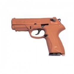 Pistola Beretta P4 AUTOMATICA a salve 8mm