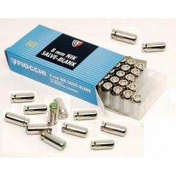 Fiocchi munizioni a salve cal.8mm