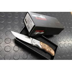 Blade 400 coltello pieghevole