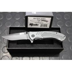 Blade 150 coltello pieghevole