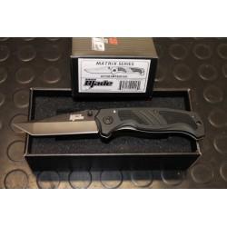 Blade 180 coltello pieghevole