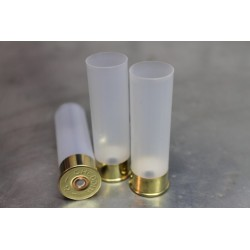 Cheddite T2 12ga 70mm Yellow / 100pz
