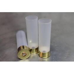 Cheddite T2 cal.12 70mm giallo / 100pz