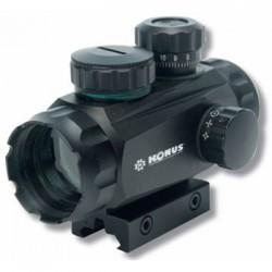 Konus Sight Pro TR