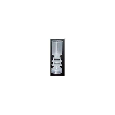 Gualandi minicontainer c.32 h37 / 300