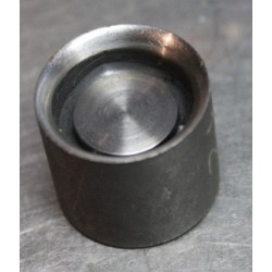 Bobina c.12 generica acciaio