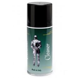 Solvente spray 125ml