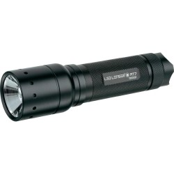 Led Lenser MT7 Torcia