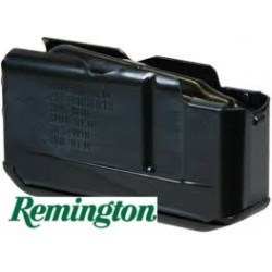 Remington 7400 caricatore