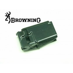 Caricatore Browning Bar