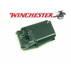 Winchester Vulcan caricatore