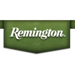 Palle lega Remington 100pz