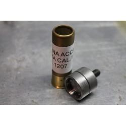 Cod.1207 bobina c.12 usata