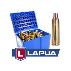 Lapua Rifle cases / 100pcs