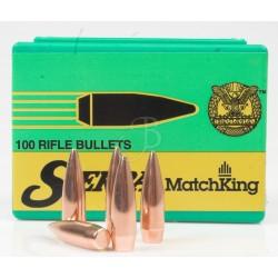 Sierra MatchKing* / 100pz