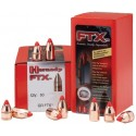 Hornady FTX Leverevolution