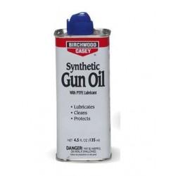 Birchwood Gun Oil lattina 130ml