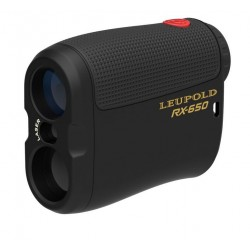 Leupold RX-650 Micro