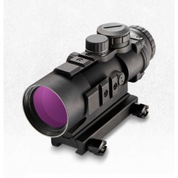 Burris AR-536 Prism Sight 5x