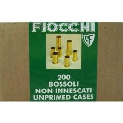 Fiocchi bossoli 223r conf.200