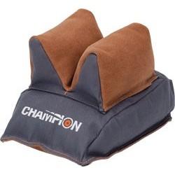 Champion sacchetto posteriore