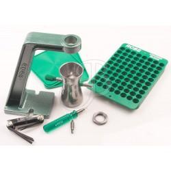 RCS 09061 kit accessori ricarica