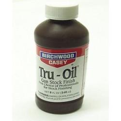 Tru-Oil Birchwood 240ml