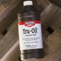 Tru-Oil Birchwood 960ml