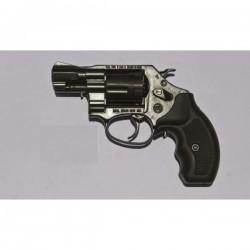 Brun New revolver 380