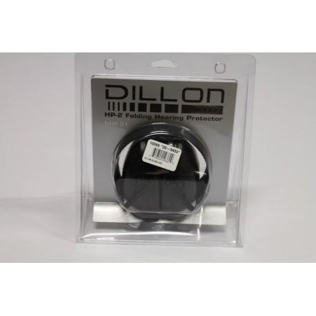 Dillon cuffie passive HP2