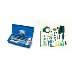 Dillon maintenance kit xl650
