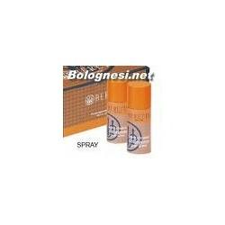 Beretta Detergente 125ml
