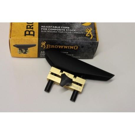 Browning kit calcio regolabile