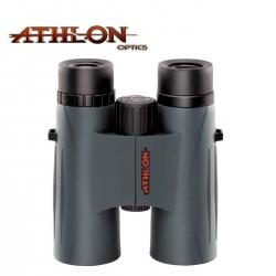 Athlon binocolo Neos 8x42
