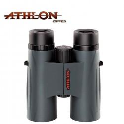 Athlon binocolo Neos 8x32