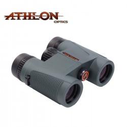 Athlon binocolo Talos 8x42