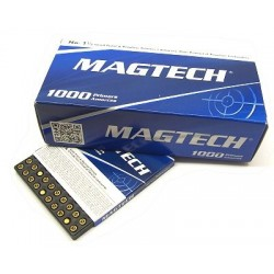 . Magtech inneschi Small Pistol /1000