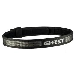 Ghost cinturone Carbon look