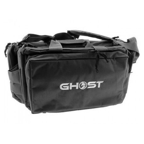 Ghost borsone Range Bag