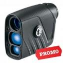 Bushnell Laser Sport 850